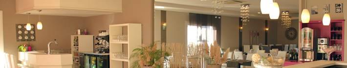 bandeau-hotel