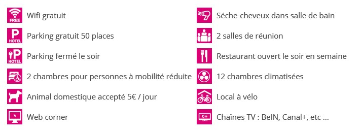 liste-services-fr